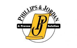 Philips & Jordan